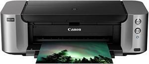 Canon PIXMA Pro Professional Photo Printer