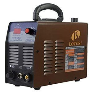 Lotos 35Amp Under $300