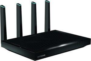 NETGEAR router Best for Cheap
